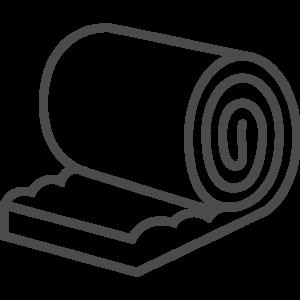 Kontaktní zateplovací systémy ETICS